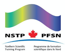 NSTP Logo